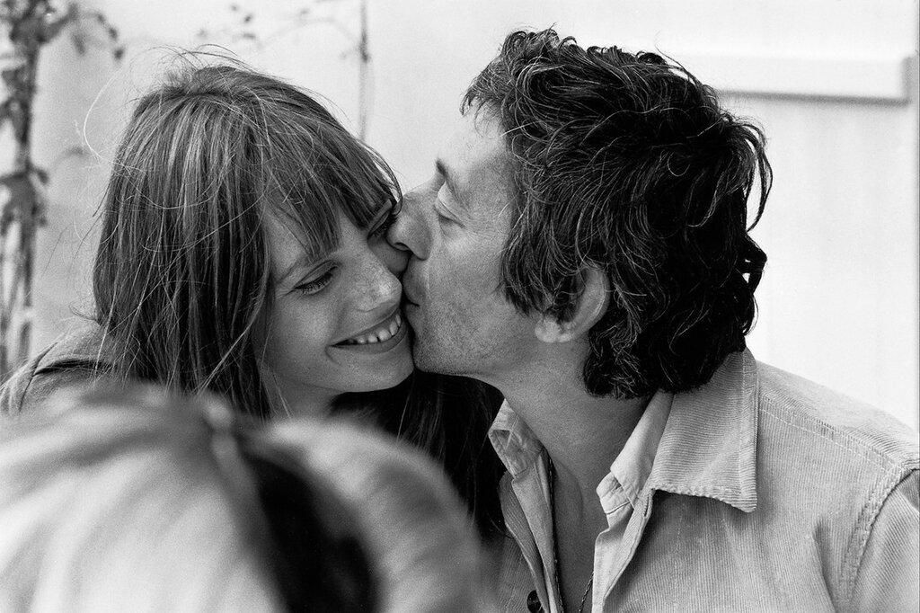 Img_expo-Gainsbourg-Serge-et-Jane-©Tony-Frank.jpg