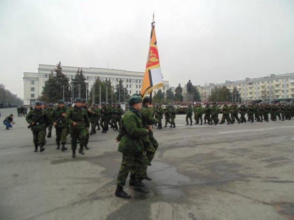 20141101_Луганск_оккупанты_2.jpg