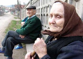 Средняя продолжительность жизни в Молдове в 2013 году составила 71,9 года
