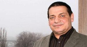 Депутату из Гагаузии грозит тюремный срок