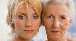 Ученые выяснили, что влияет на старение организма