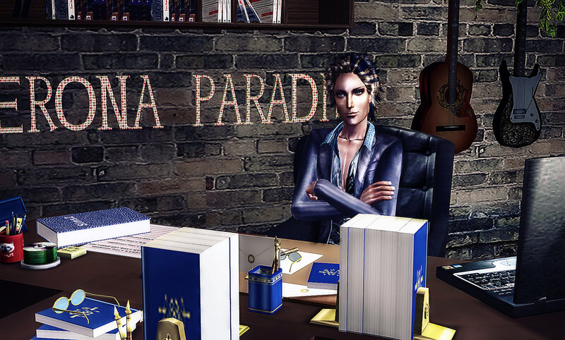 """Киностудия """"Verona Paradis"""" 0_c0a0b_a5e0d94e_XL"""