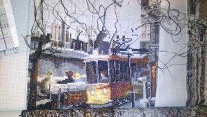 3 июля трамвай.jpg