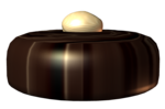 R11 - Candy Smash 2014 - 399.png