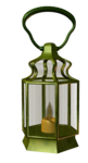 R11 - Fairy Lanterns 2014 - 021.png