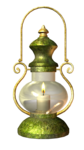 R11 - Fairy Lanterns 2014 - 054.png