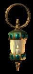 R11 - Fairy Lanterns 2014 - 070.png