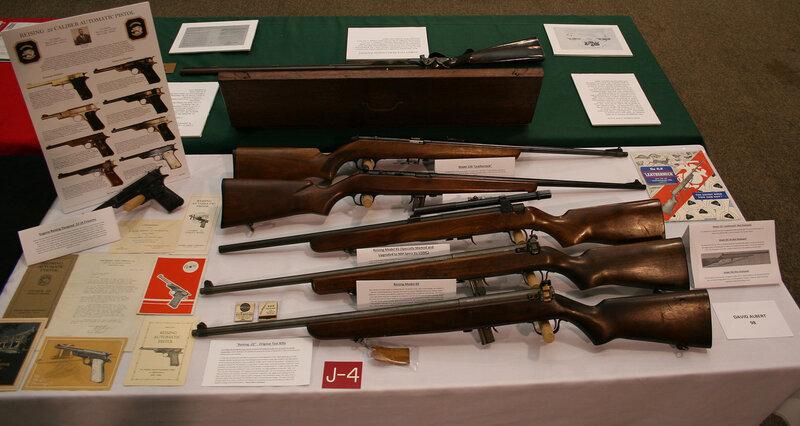 Summary -> Faq Amp Guide To Reising Submachine Gun Accessories