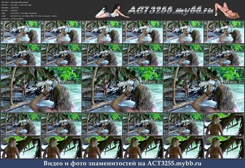 http://img-fotki.yandex.ru/get/6817/136110569.36/0_14efdb_43929c0d_orig.jpg