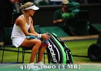 http://img-fotki.yandex.ru/get/6817/14186792.54/0_da824_6dd08c8c_orig.jpg