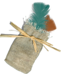 MySoftWinter-feather-bag-CollabMely-Jillcreation.png