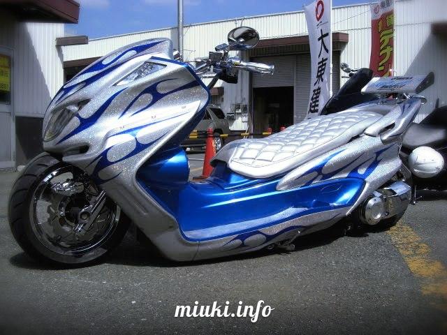 http://img-fotki.yandex.ru/get/6817/156901496.56/0_12386b_b9d97ff6_orig.jpg
