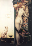 michael_parkes_night_and_day.jpg