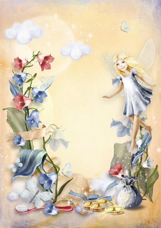 emeto_Dear Tooth Fairy_Certificate4_background.jpg