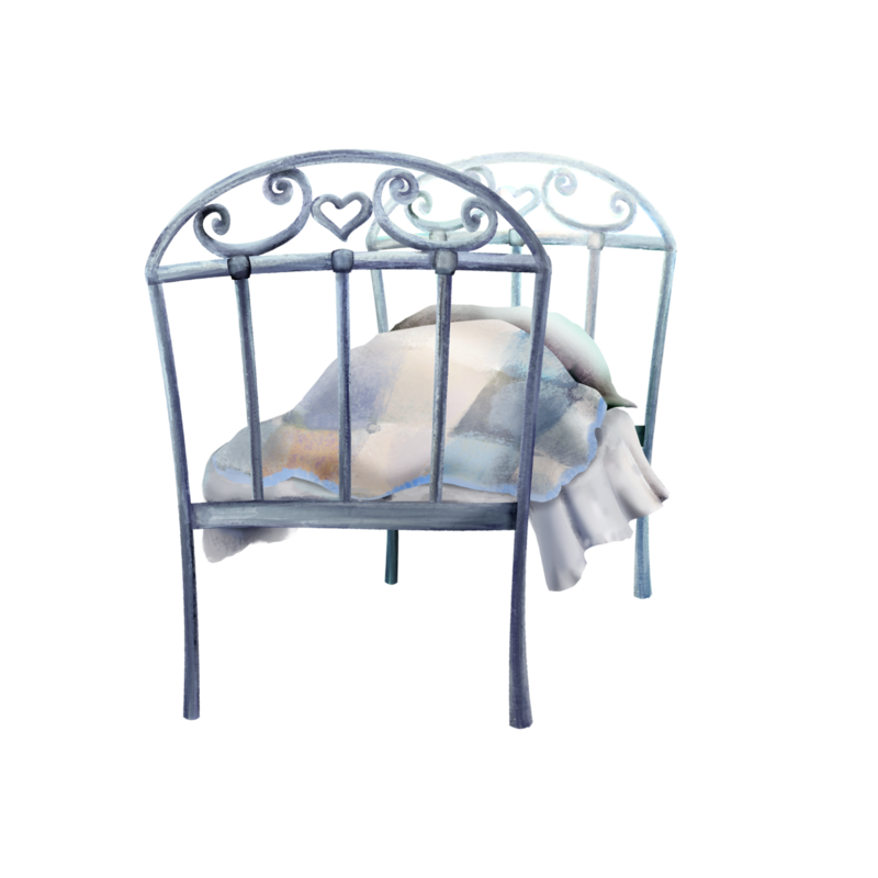 emeto_DearToothFairy_bed 1.png