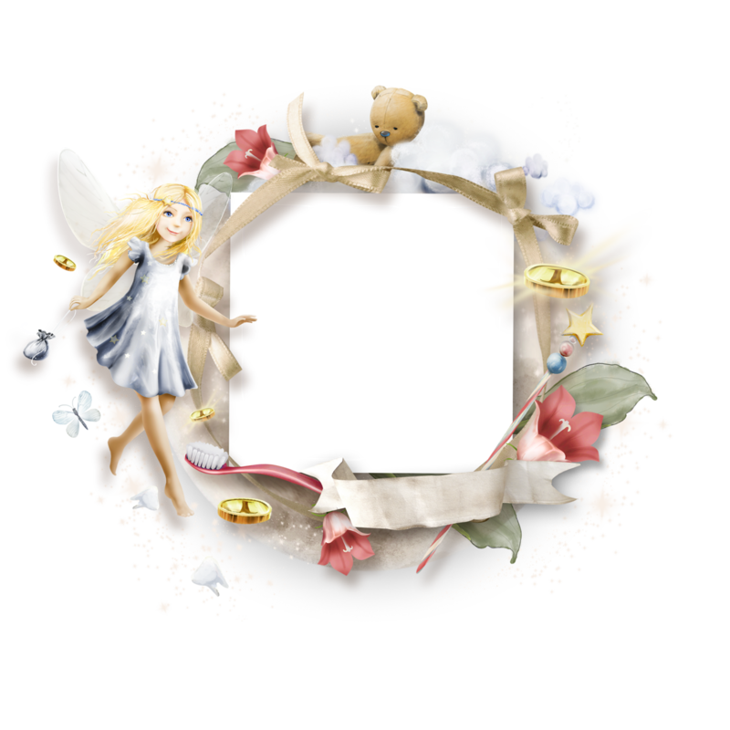 emeto_DearToothFairy_cluster5a.png