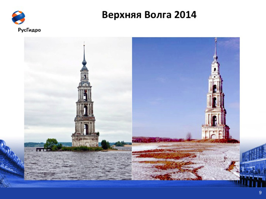 http://img-fotki.yandex.ru/get/6817/16411008.109/0_acee5_ba88e3f_orig