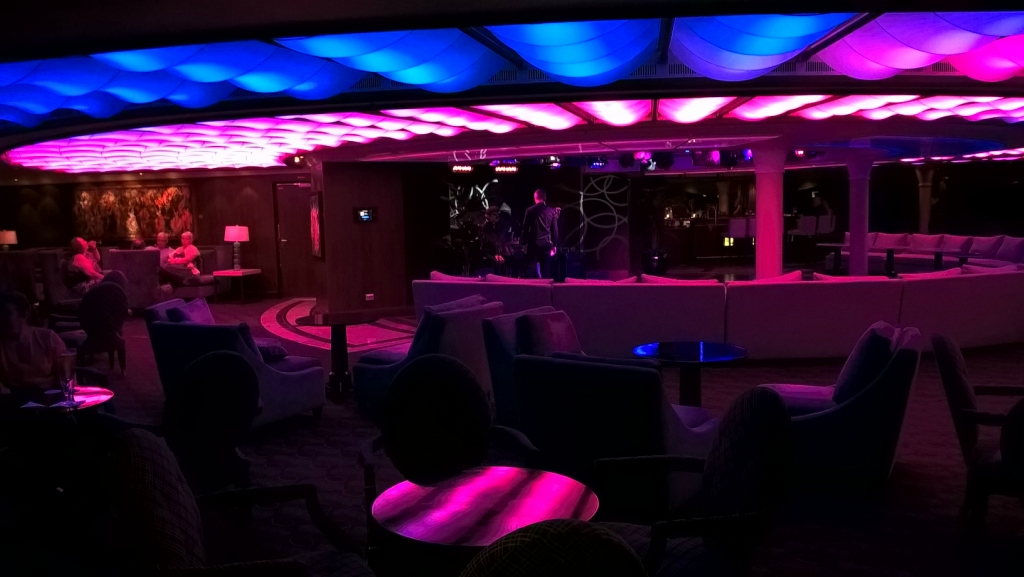 Cruise Oceania 2015 034.jpg