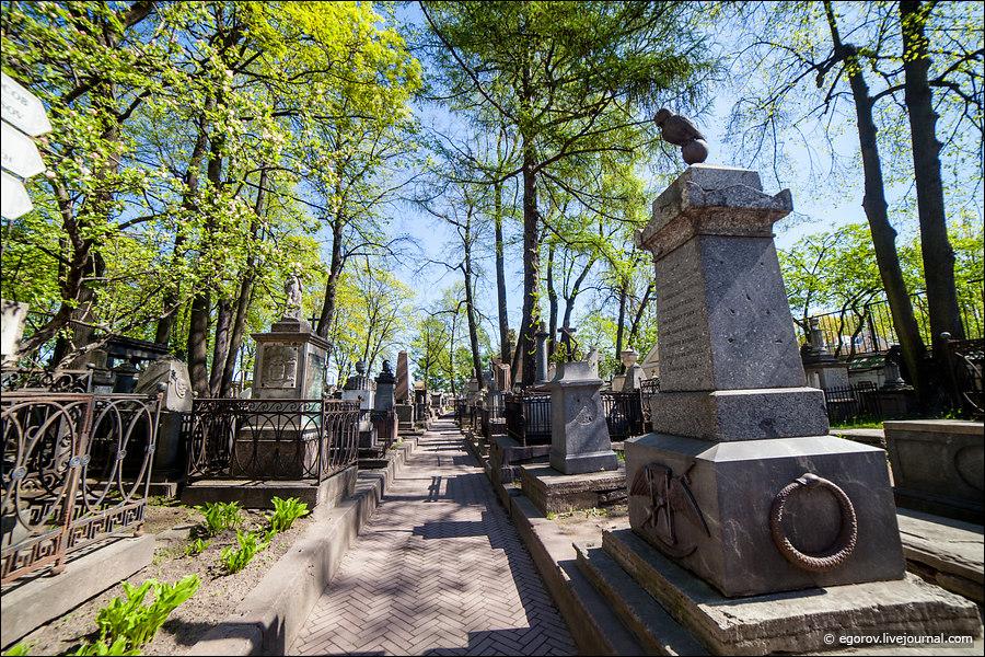 Памятники на могилу тула ёш цены на памятники фото барнаул