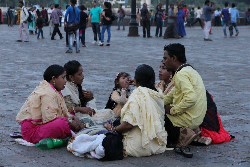 Навстречу приключениям... Индия... - Страница 2 0_1069e8_798e461b_XL