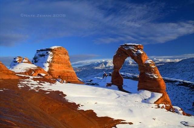 100 самых красивых зимних фотографии: пейзажи, звери и вообще 0 10f58f 57c38d6c orig