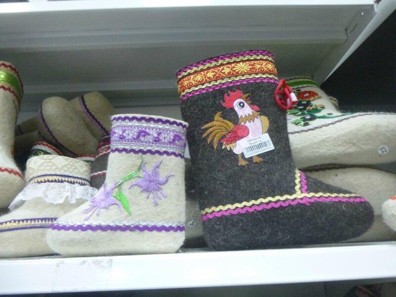 Магазин русские валенки на вднх: Купить сандалии