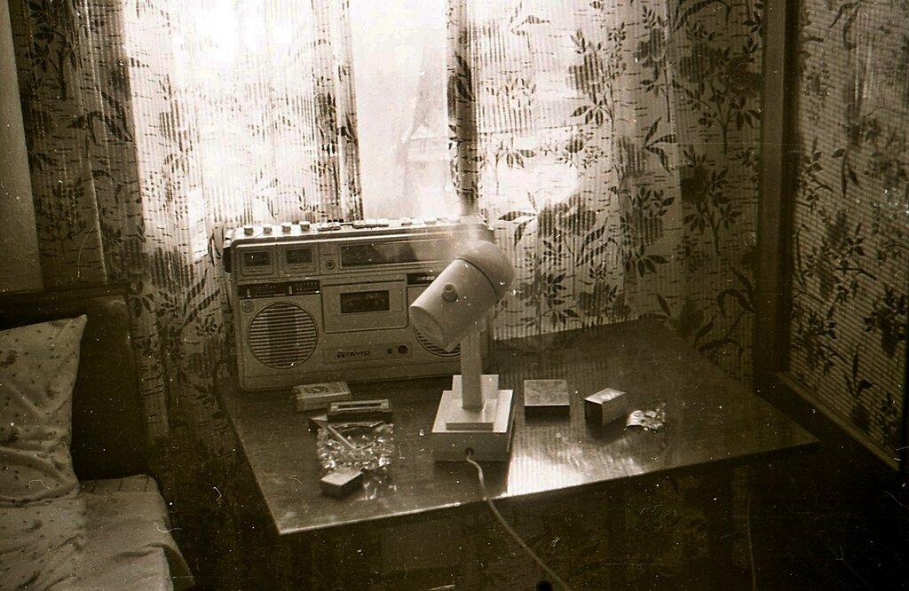особенностью ностальгия по ссср фото старых вещей адреса