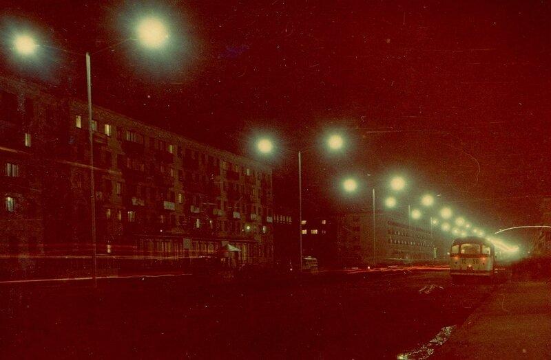 ленинск.jpg