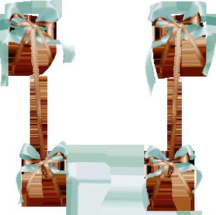 dkerkhof - baroque - doll 1 suspenders.png
