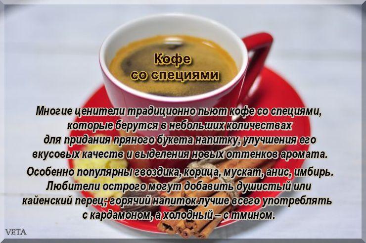 http://img-fotki.yandex.ru/get/6817/260101046.3f/0_ff1a7_129cdb5_orig.jpg