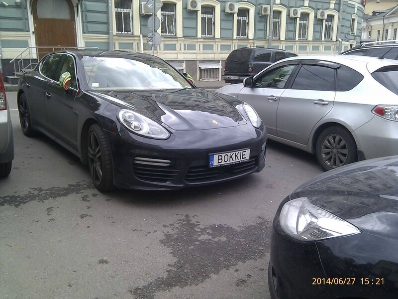 http://img-fotki.yandex.ru/get/6817/268085657.0/0_e48b1_3e0bbcf4_XL