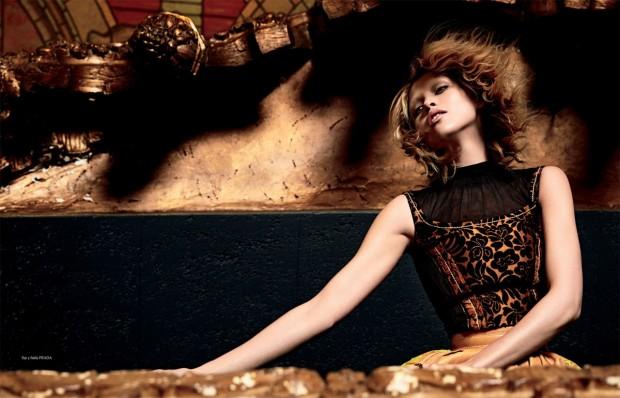 Xana-Zhirikova-Hana-Jirickova-v-reklamnoj-fotosessii-dlya-El-Libro-Amarillo-10-foto