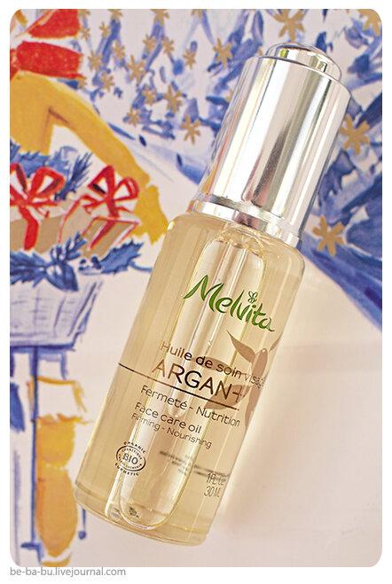melvita-драгоценное-масло-для-лица-шелковая-аргания-argan-oil-review-отзыв2.jpg
