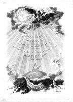Книга Атлас Российской империи (1792) jpeg: карты 7376x5973 245,01Мб