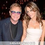 http://img-fotki.yandex.ru/get/6817/312950539.16/0_133f36_f795a864_orig.jpg