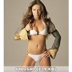 http://img-fotki.yandex.ru/get/6817/312950539.16/0_133f38_46502500_orig.jpg