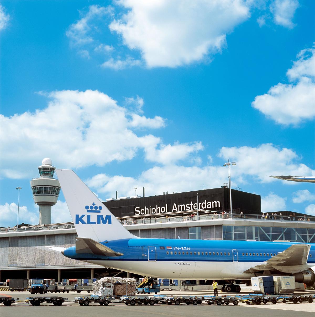 007-KLM-web.jpg