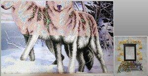 wolfs1_.jpg