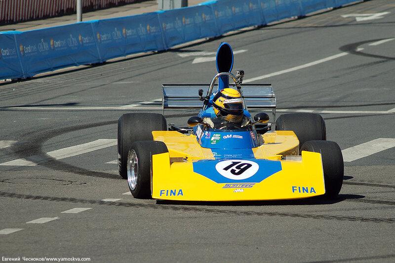 Лето. Москоу Сити Рейсинг. Surtees. 12.07.14.12..jpg