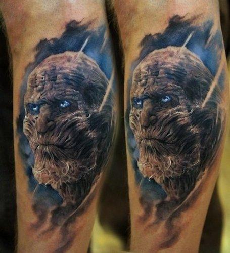 tatuirovki-fanatov-igry-prestolov-18-foto_1.jpeg