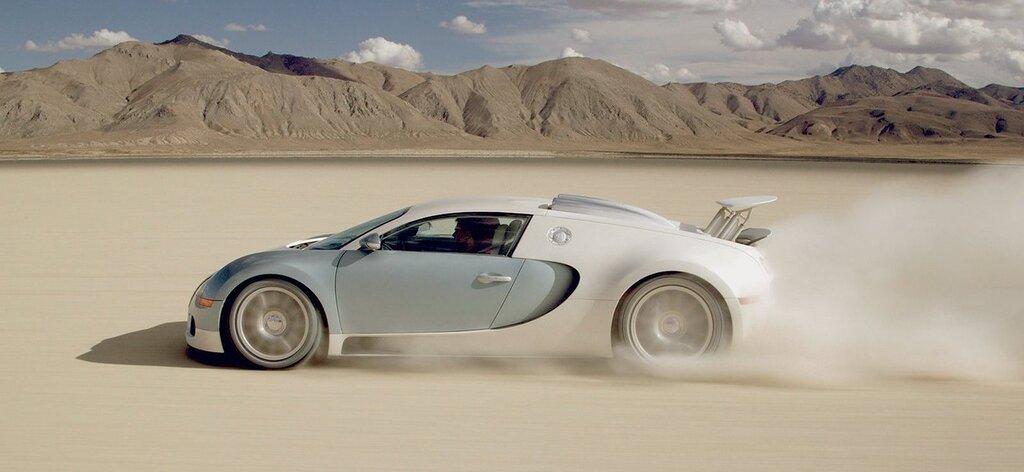 bugatti-wallpapers-191-desert-veyron-bugatti-images-106484-images.jpg
