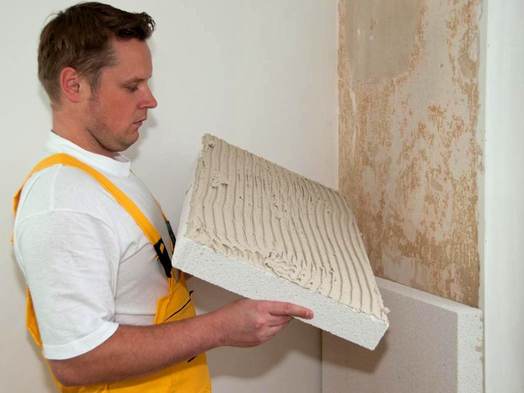 Как сделать шумоизоляцию потолка от соседей