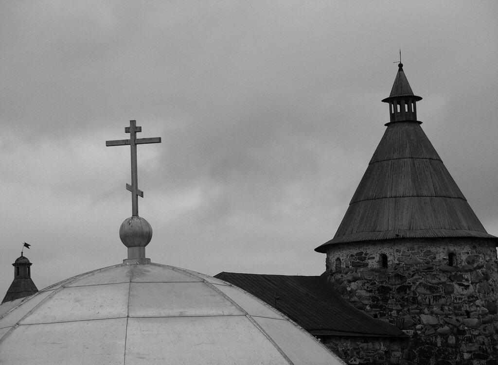 Monastir-Den'-33.jpg