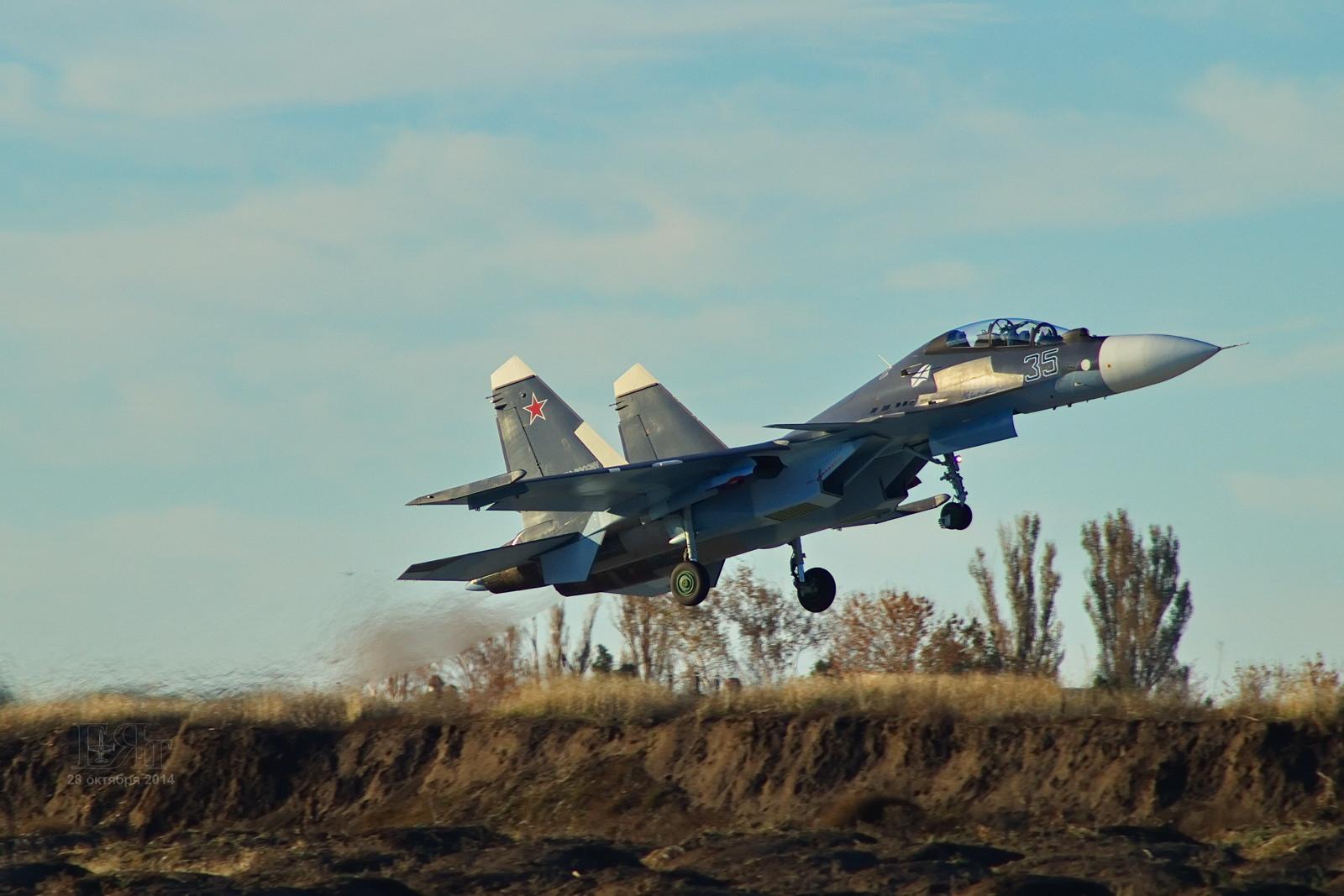 Su-30SM for VMF 0_13baa1_eb539758_orig