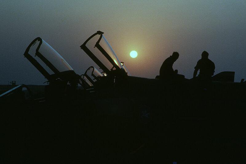 DF-ST-86-07966