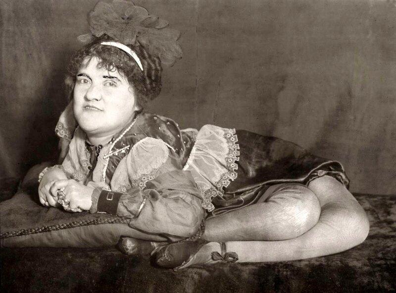 Фото русские бабы лезби 4 фотография