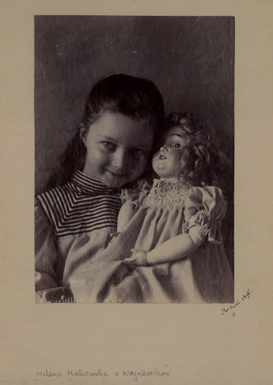 10. 1895