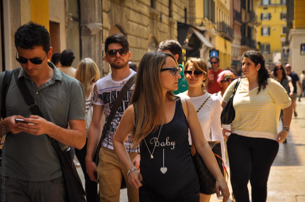 Italy-people-(27).jpg