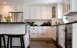 дизайн кухни (56).jpg