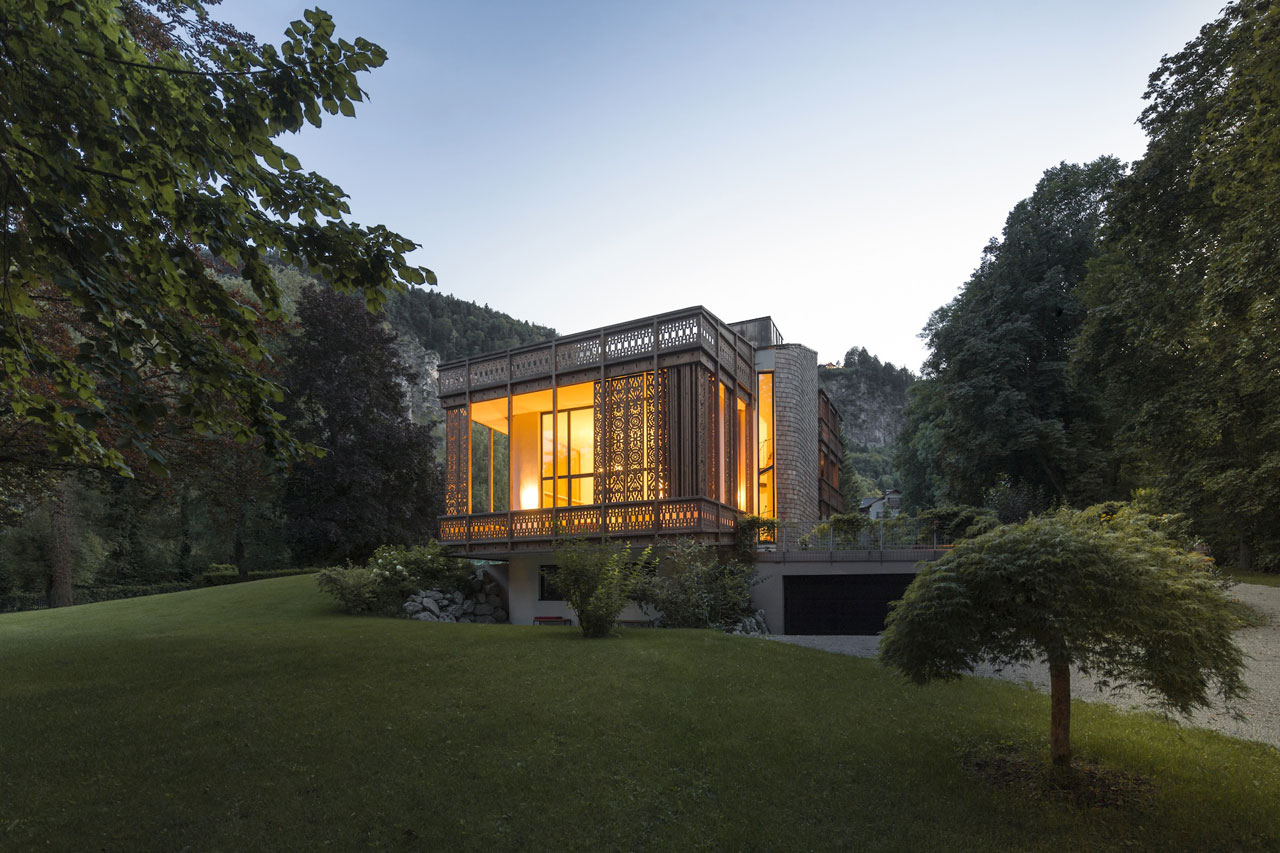 The house by the lake.jpg
